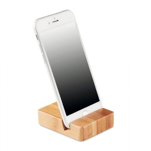 Stand per smartphone APOYA - 2