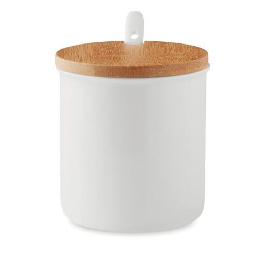 Tazza in porcellana KENYA - 380 ml - 5