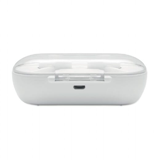 Auricolari Bluetooth TWINS - 2