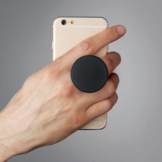 Supporto per smartphone DOT - 1