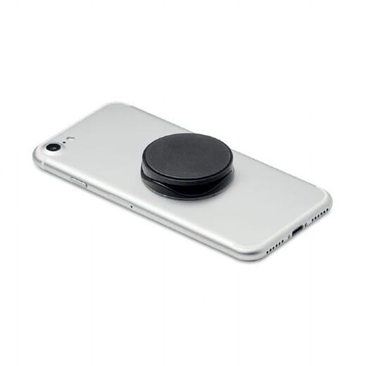 Supporto per smartphone DOT - 3