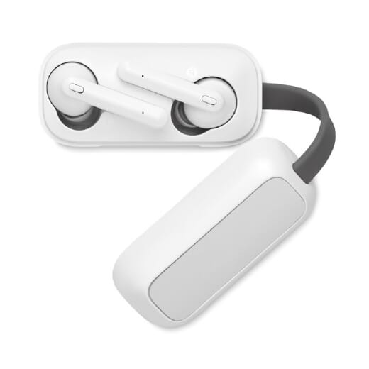 Auricolari Wireless FOLK - 4