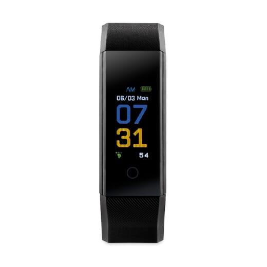 Orologio Bluetooth MUEVE WATCH - 1