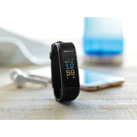 Orologio Bluetooth MUEVE WATCH - 3