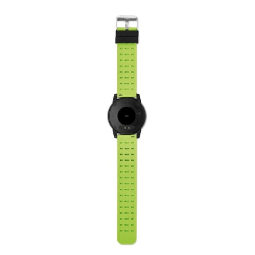 Orologio Smart watch TRAIN WATCH - 4