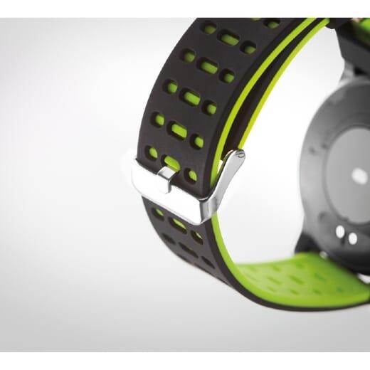 Orologio Smart watch TRAIN WATCH - 5
