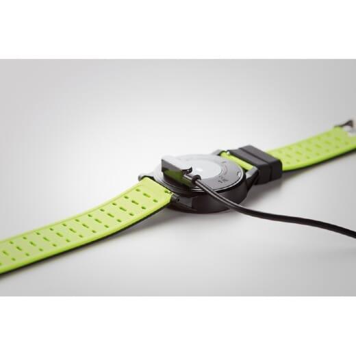 Orologio Smart watch TRAIN WATCH - 6