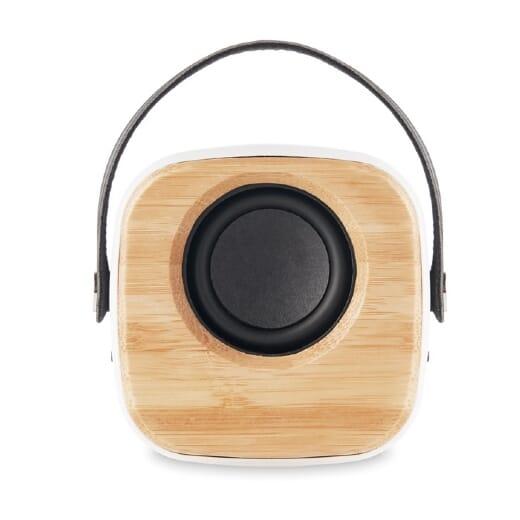 Speaker bluetooth OHIO SOUND - 2