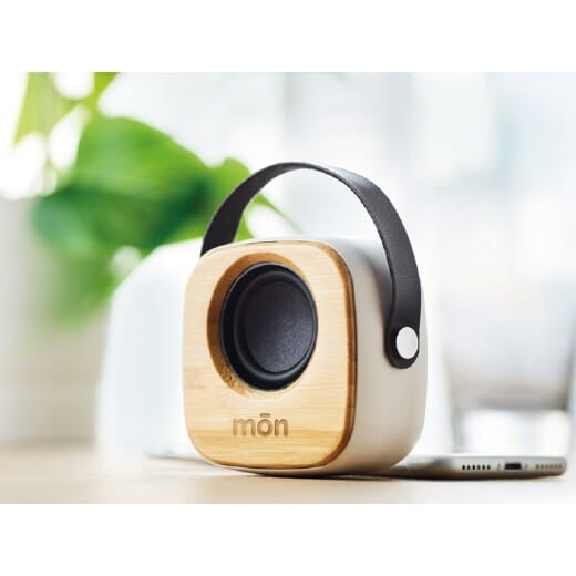 Speaker bluetooth OHIO SOUND - 3