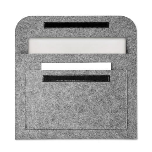 Porta laptop POUCHLO - 1
