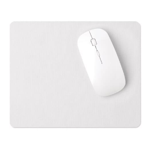 Mousepad SULIMPAD - 2