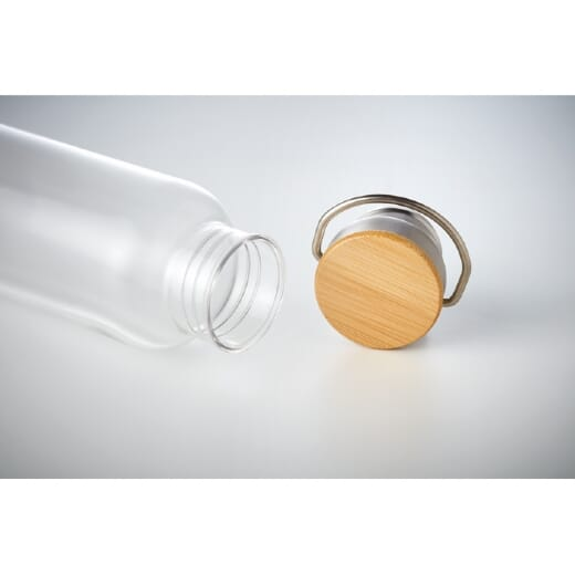 Bottiglia in tritan HELSINKI BASIC - 800 ml - 3