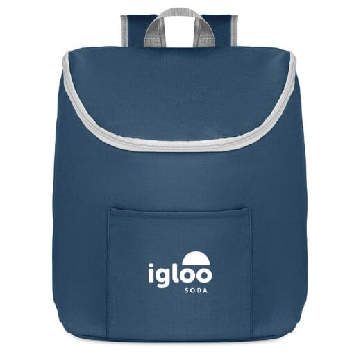 Zaino refrigerante IGLO BAG - 1