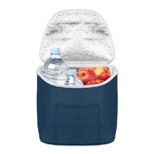Zaino refrigerante IGLO BAG - 3