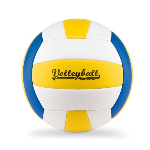 Pallone VOLLEY - 1