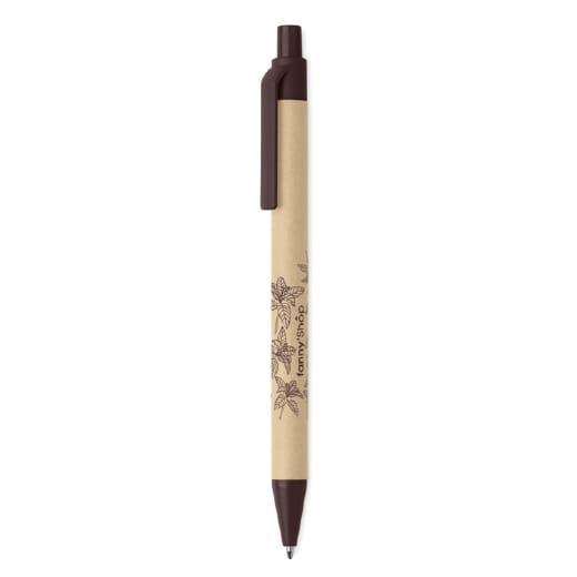 Penna a sfera JANEIRO - 1