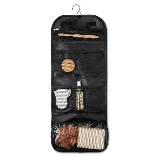 Porta accessori da viaggio COTE BAG - 1