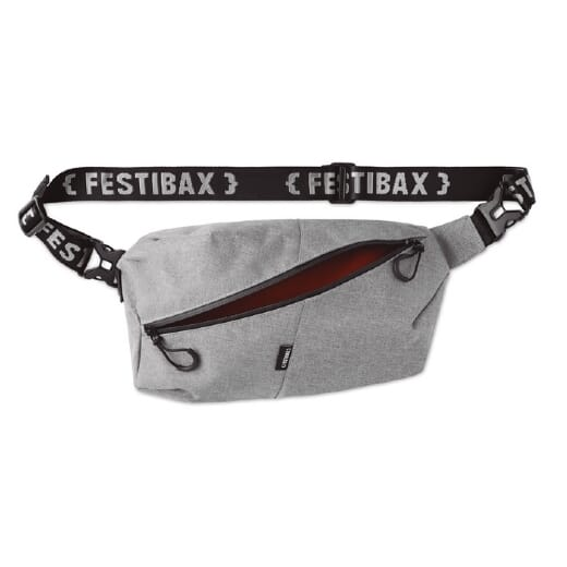 Borsa a tracolla FESTIBAX® BASIC - 3
