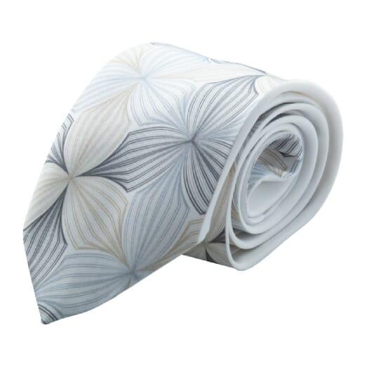 Cravatta a sublimazione Suboknot - 1
