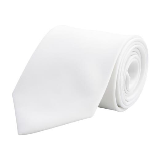Cravatta a sublimazione Suboknot - 2