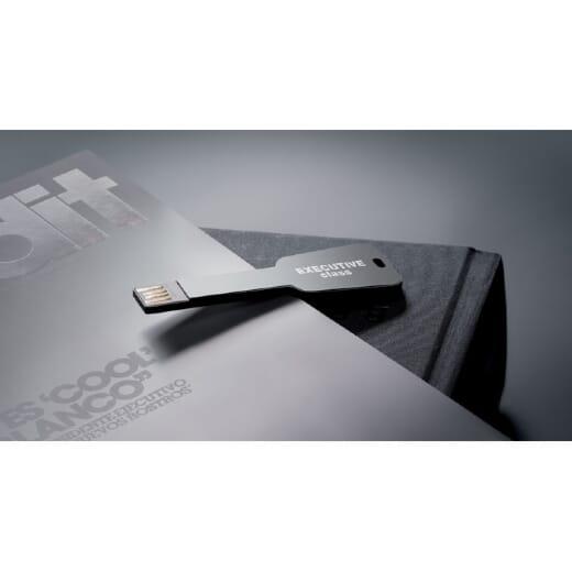 Chiavetta USB KEY - 1
