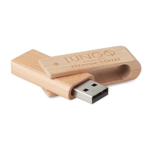 Chiavetta USB DENVER - 1
