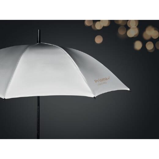 Ombrello VISIBRELLA - 1