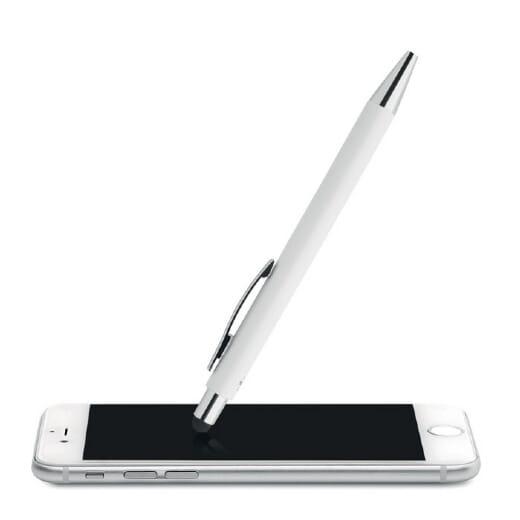 Penna pubblicitaria BLANQUITO CLEAN - 2