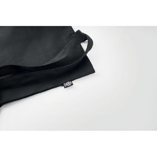 Shopper personalizzate NAIMA TOTE - 3
