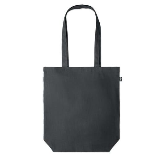 Shopper personalizzate NAIMA TOTE - 2