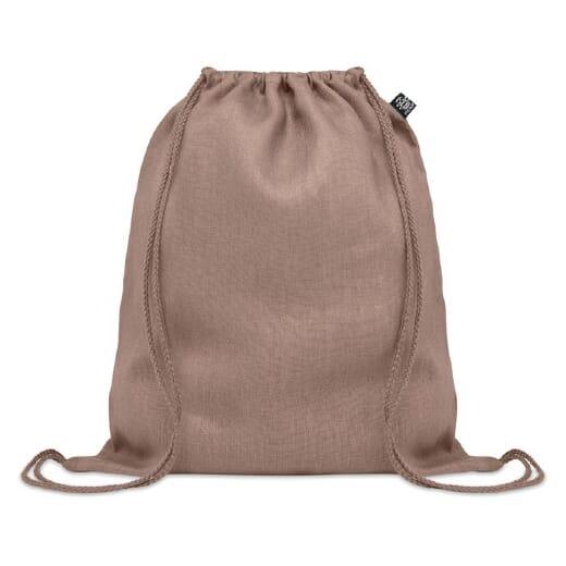 Sacche promozionali NAIMA BAG - 2