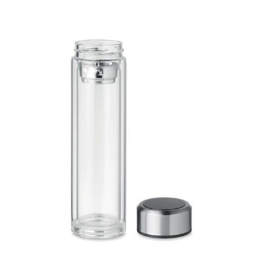 Bottiglia POLE GLASS - 3