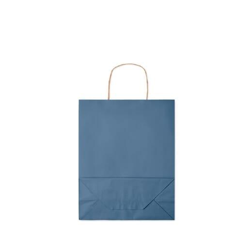 Busta regalo PAPER TONE M - 4