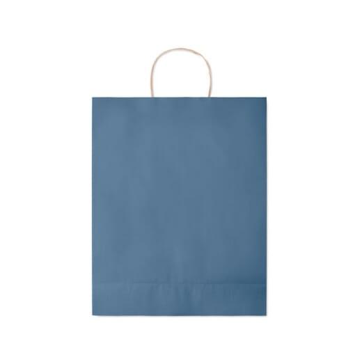 Busta regalo PAPER TONE L - 3