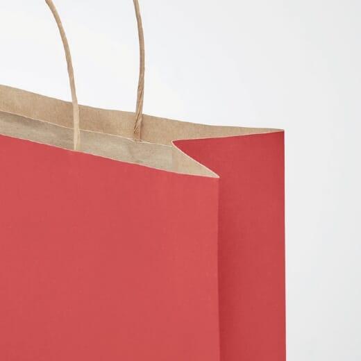Busta regalo PAPER TONE L - 4