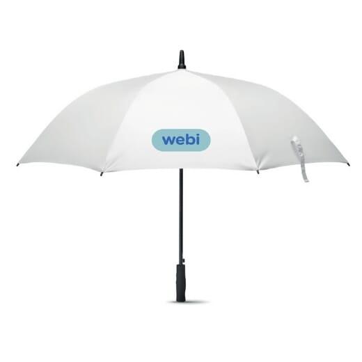 Ombrello antivento GRUSA - 1