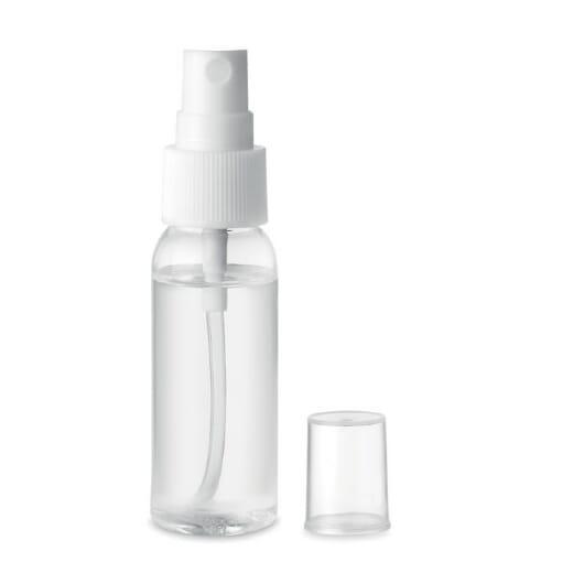 Spray igienizzante per mani DRIZZLE - 30 ml - 1