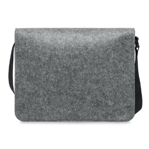 Borsa per laptop BAGLO - 2