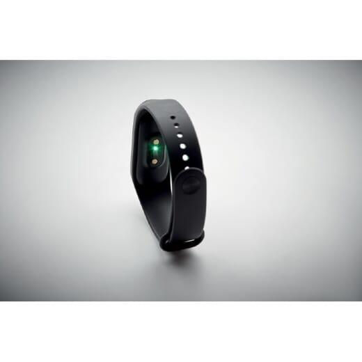 Smart watch wireless CHECK WATCH - 5