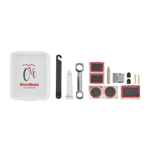 Kit riparazione bici REPAIR - 1