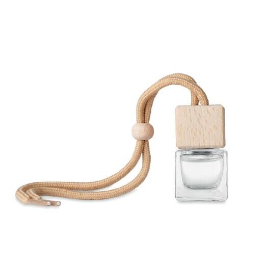 Deodorante auto FRESH AIR - 2