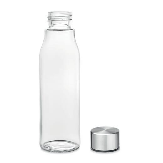 Bottiglia in vetro VENICE - 4
