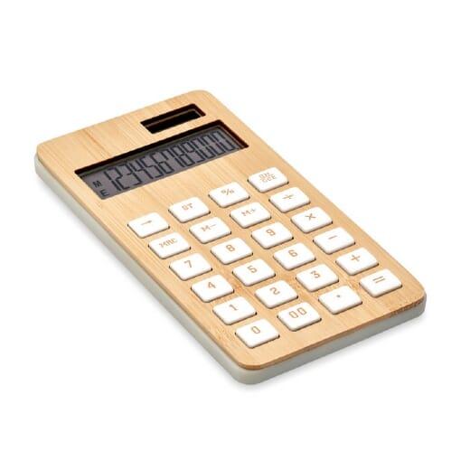 Calcolatrice CALCUBIM - 2
