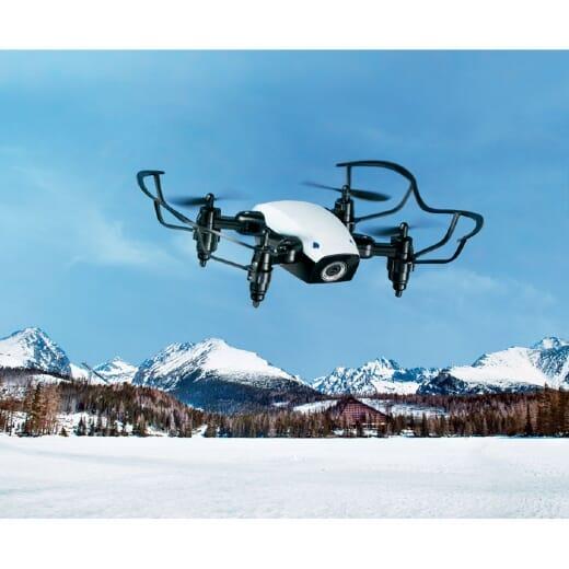 FLIP DRONE - 1