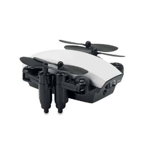 FLIP DRONE - 3