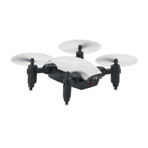 FLIP DRONE - 2