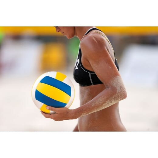 Pallone VOLLEY - 3