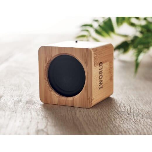 Speaker wireless AUDIO - 1