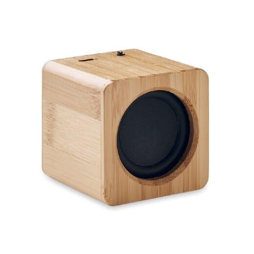 Speaker wireless AUDIO - 2