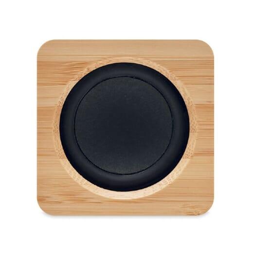 Speaker wireless AUDIO - 4